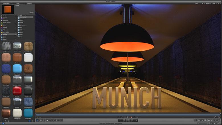 motion5-screenshot