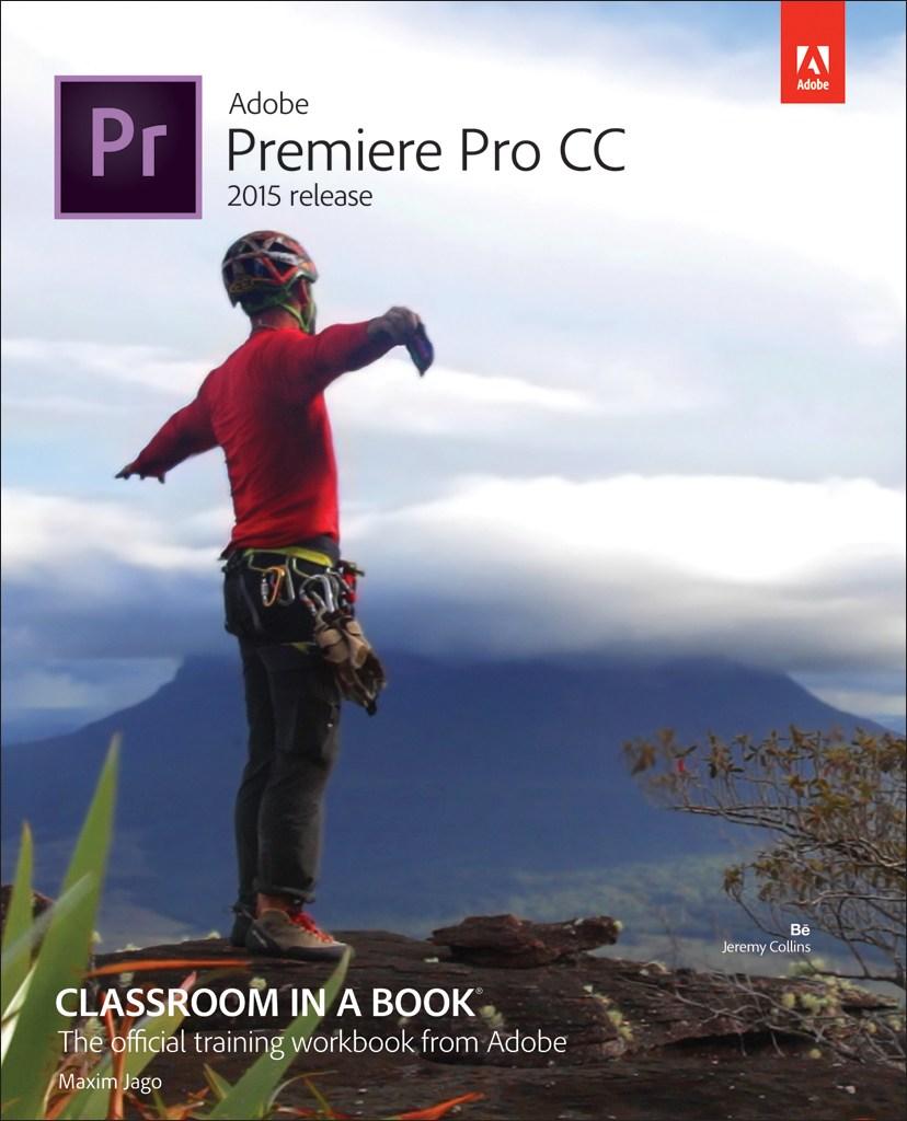 adobe premiere pro slideshow templates - adobe premiere pro cc college of multimedia