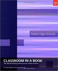 adobe-edge-book-cover