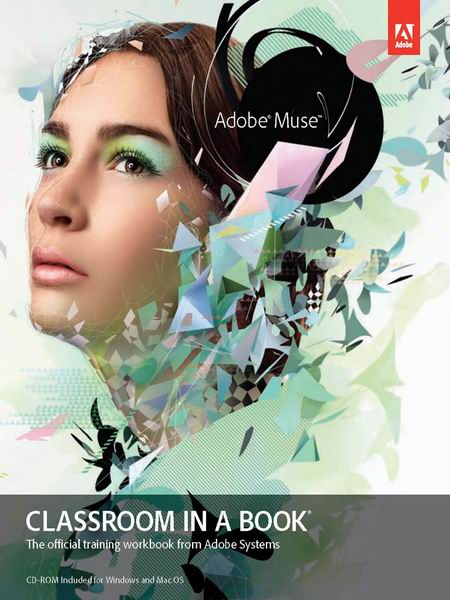 CC-Muse-book_cover