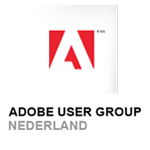 Adobe-User-Group
