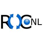 ROC_nl150