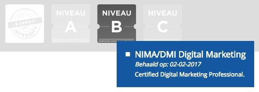 NIMA MyCareer Portal