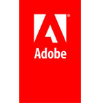 adobe-partner-logo