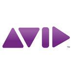 avid-partner-logo