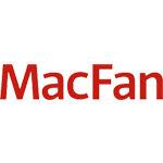 macfan-partner-logo