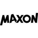 maxon-partner-logo