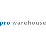 prowarehouse-partner-logo