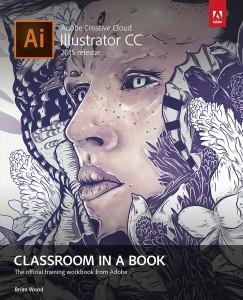 Lesboek cursus Illustrator