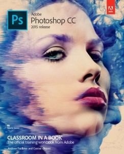 Lesboek cursus Photoshop
