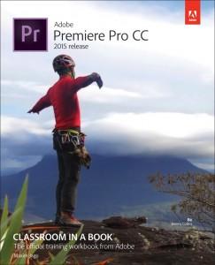 Lesboek cursus Premiere Pro