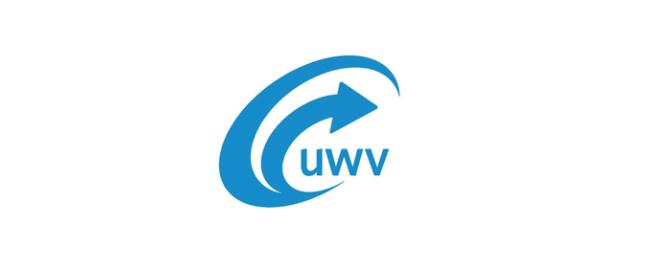 UWV samenwerking