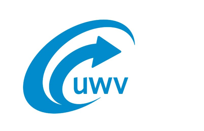 UWV regeling