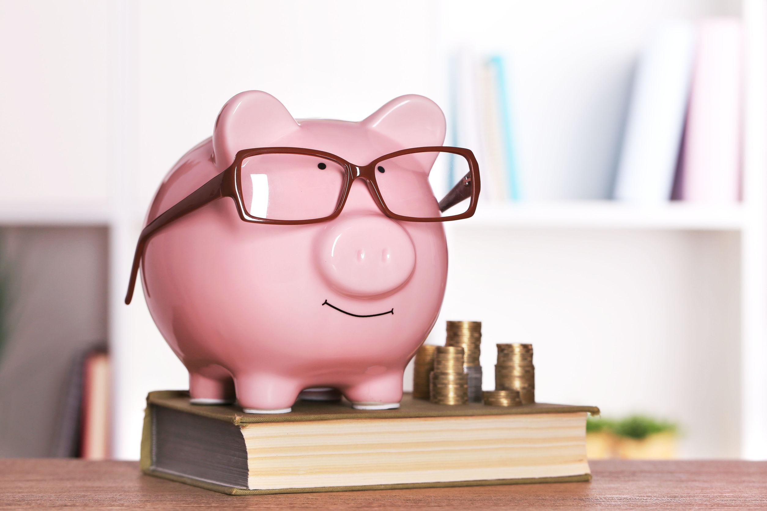Belasting studiekosten aftrek