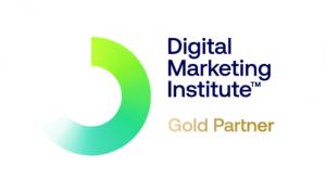 DMI Gold Partner